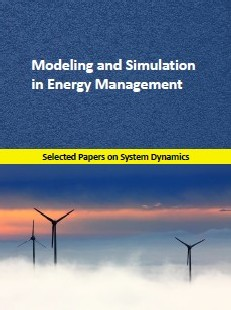 Modeling and Simulation in Energy Management . Selected papers on System Dynamics