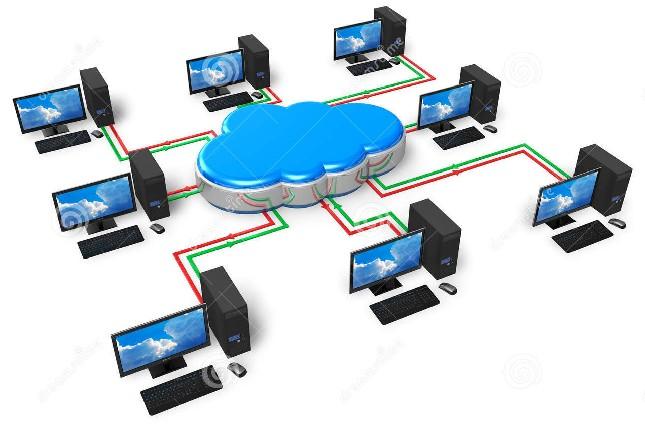 1f58739591 Modelo de Proyecto de Servicios de Instalación y Mantenimiento de Redes de  Ordenadores Bibliografia Dinamica de Sistemas